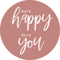 more happy more you